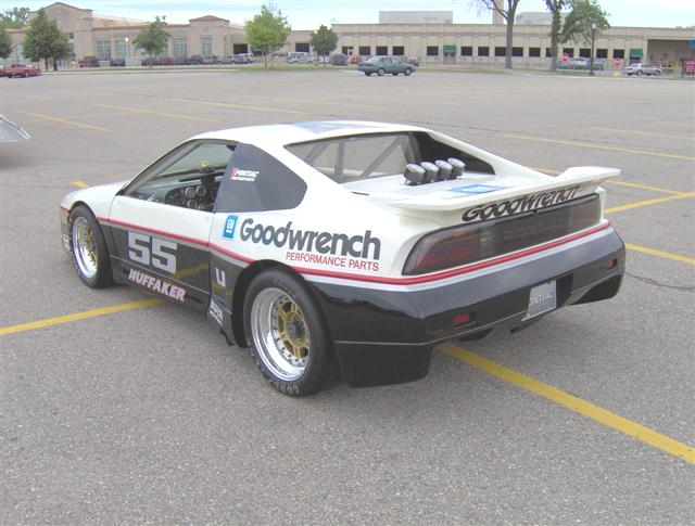Goodwrench2